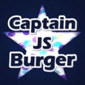 Captain JS Burger